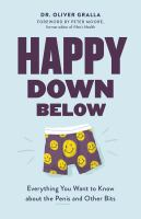 Happy Down Below