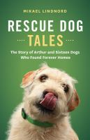 Image: Rescue Dog Tales