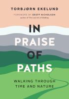 Image: In Praise of Paths