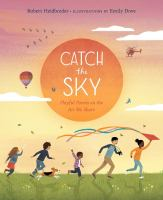 Image: Catch the Sky