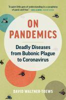 On Pandemics
