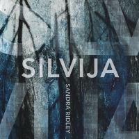 Silvija