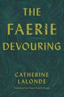 The Faerie Devouring