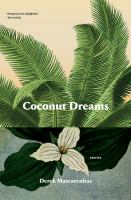 Coconut Dreams