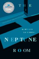 The Neptune Room