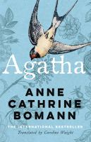 Media Cover for Agatha