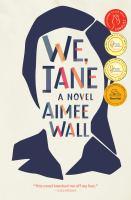 Image: We, Jane