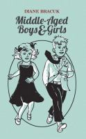 Middle-aged Boys and Girls