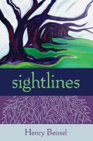 Image: Sightlines