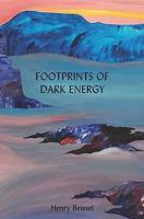 Image: Footprints of Dark Energy