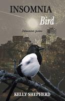 Insomnia Bird