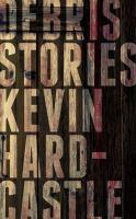 Debris Stories