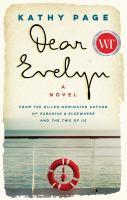 Image: Dear Evelyn