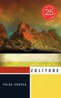 Image: Zolitude