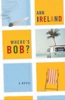 Where's Bob?
