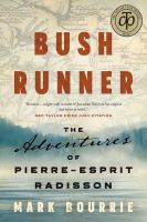 Image: Bush Runner