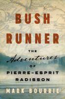 Image: Bush Runner