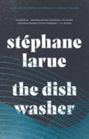 Image: The Dishwasher