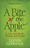 Image: A Bite of the Apple