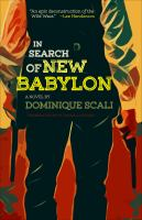 In search of New Babylon