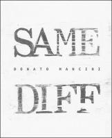 Same Diff