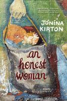 An Honest Woman