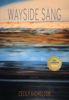 Image: Wayside Sang