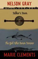Talker's Town