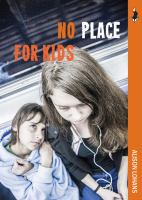 No Place for Kids