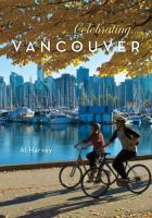 Celebrating Vancouver