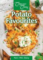Potato Favourites