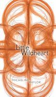 Little Wildheart