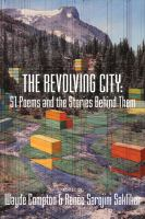 The Revolving City