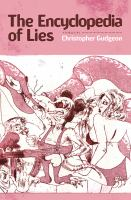 The Encyclopedia of Lies
