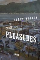 The Three Pleasures