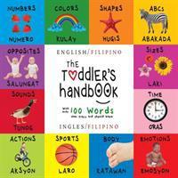 The Toddler's Handbook