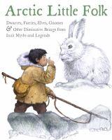 Arctic Little Folk
