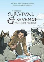 Stories of Survival & Revenge