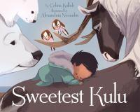Sweetest Kulu