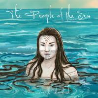 People of the Sea.