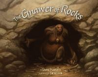 Image: The Gnawer of Rocks