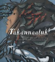 Takannaaluk [Inuktitut and English]