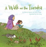 A Walk on the Tundra