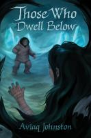 Image: Those Who Dwell Below