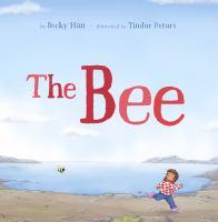 The Bee (English)