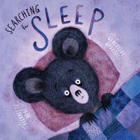 Searching for sleep