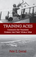 Training Aces
