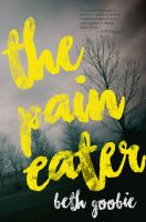 The Pain Eater
