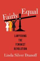 Fairly Equal