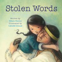 Image: Stolen Words